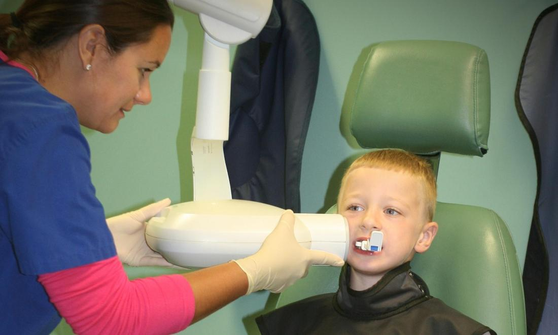 Grand Rapids - Valleau, VanDeven & Massie Dentistry for Children - Grand Rapids - Grand Rapids, MI